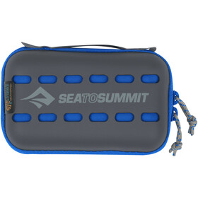 Sea to Summit Pocket Toalla S, azul